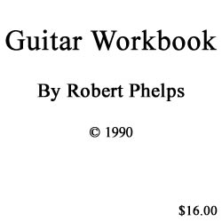 guitar_workbook
